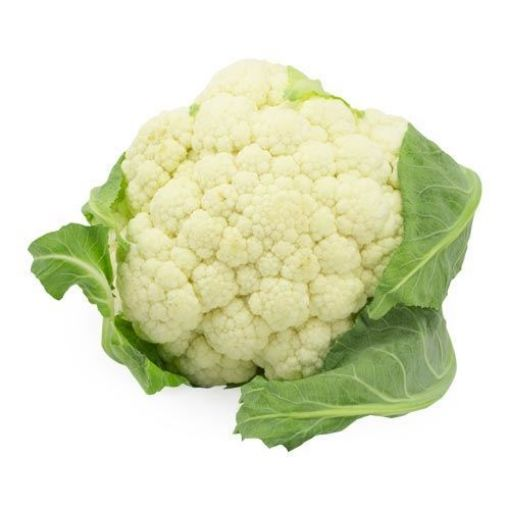 Picture of Cauliflower (whole)