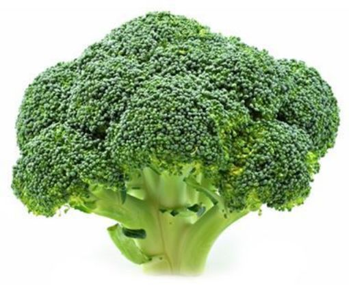 Picture of Broccoli (whole)