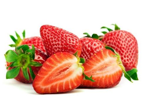 Picture of Strawberries (250g)