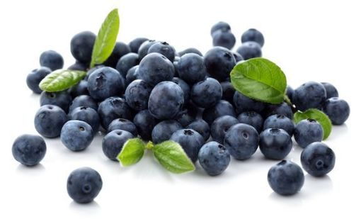 Picture of Blueberries (125g)