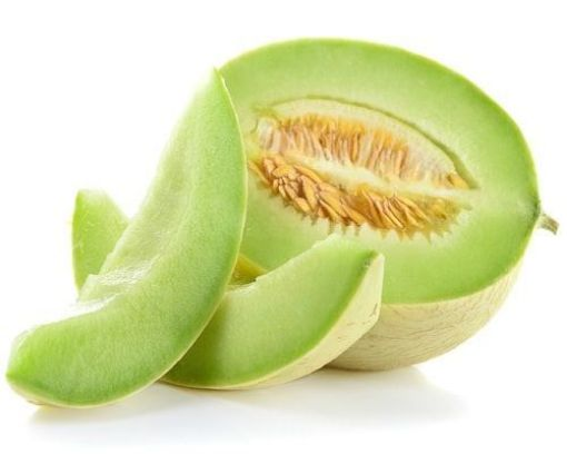 Picture of Melon honeydew