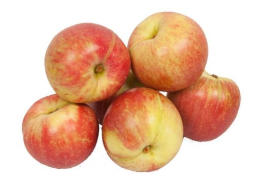 Picture of Fuji Apples (1.5kg)