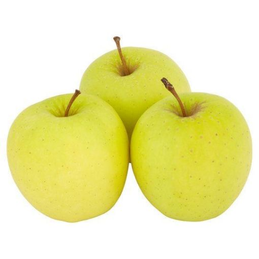 Picture of Golden Delicious Apples (1.5kg)