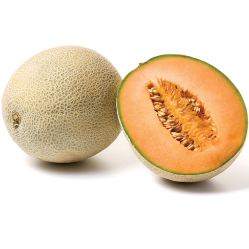 Picture of Melon spanspek
