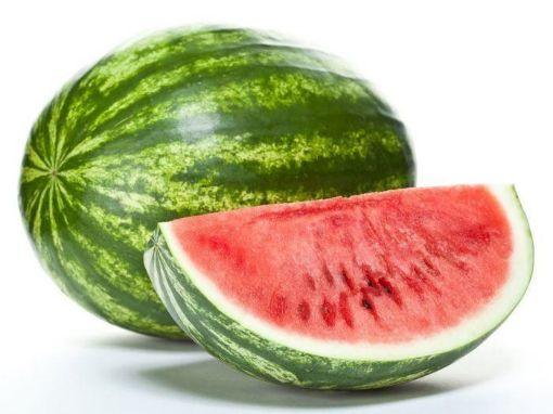 Picture of Watermelon (quarter)