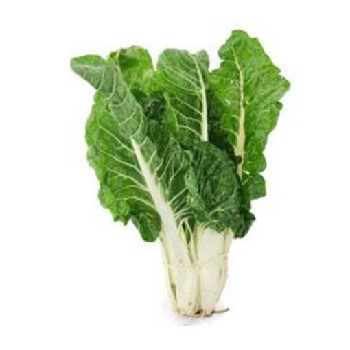 Picture of Swiss Chard Spinach (bunch/packet)