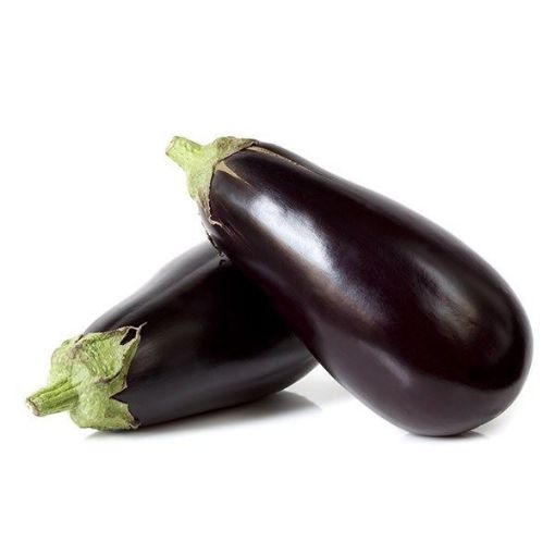 Picture of Brinjals (2-3 p/pack)
