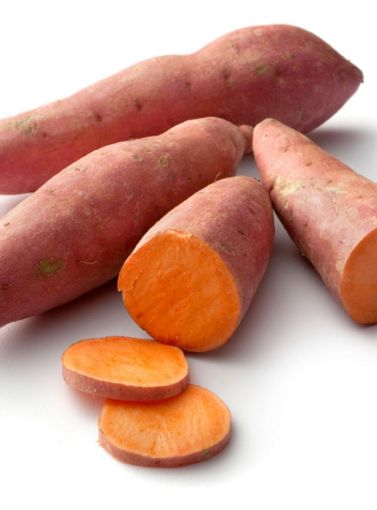 Picture of Sweet potatoes (1kg)