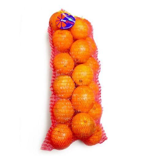 Picture of Oranges (6kg pocket)