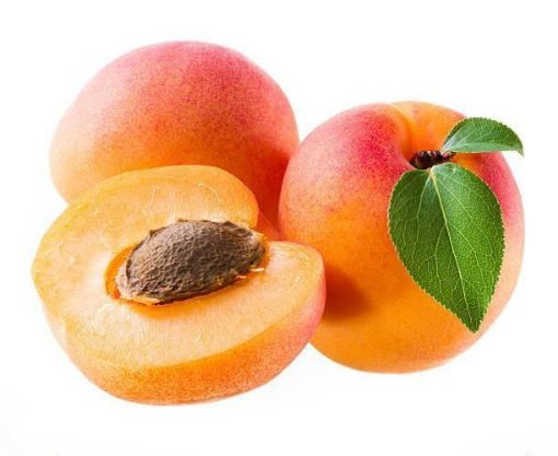 Picture of Apricots (500g)