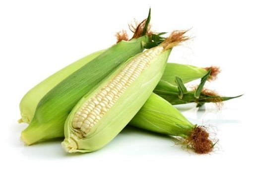 Picture of Millies 2pk (White corn)