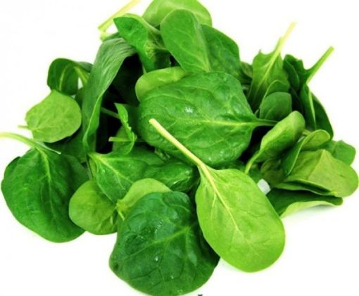Picture of Baby spinach (200g)