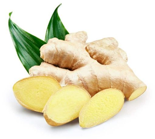Picture of Ginger (250g)