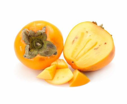 Picture of Persimmon (4-6 p/pack)