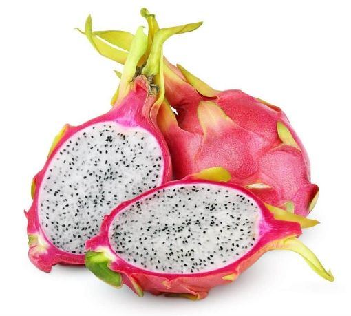 Picture of Dragon fruit (single)