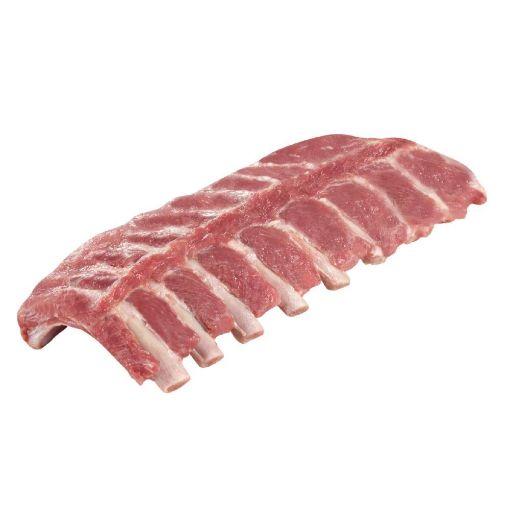 Picture of Pork Ribs (1kg)